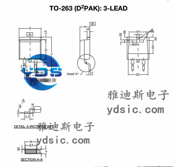 电路 电路图 电子 工程图 平面图 设计 素材 原理图 555_537